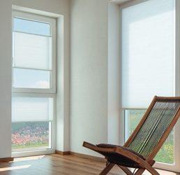 home degen overath. Black Bedroom Furniture Sets. Home Design Ideas